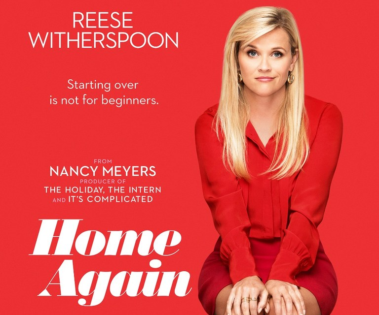 Home-Again-movie-poster-1.jpg