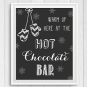 hot chocolate bar.png