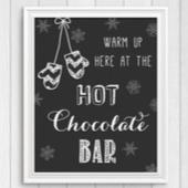 hot chocolate bar.png