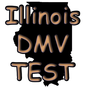 illinois dmv test.png