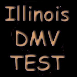 illinois dmv test.png