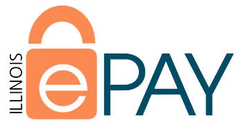 illinois epay logo.png