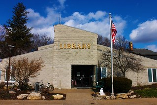 Jared's Pic of Library Front.jpg