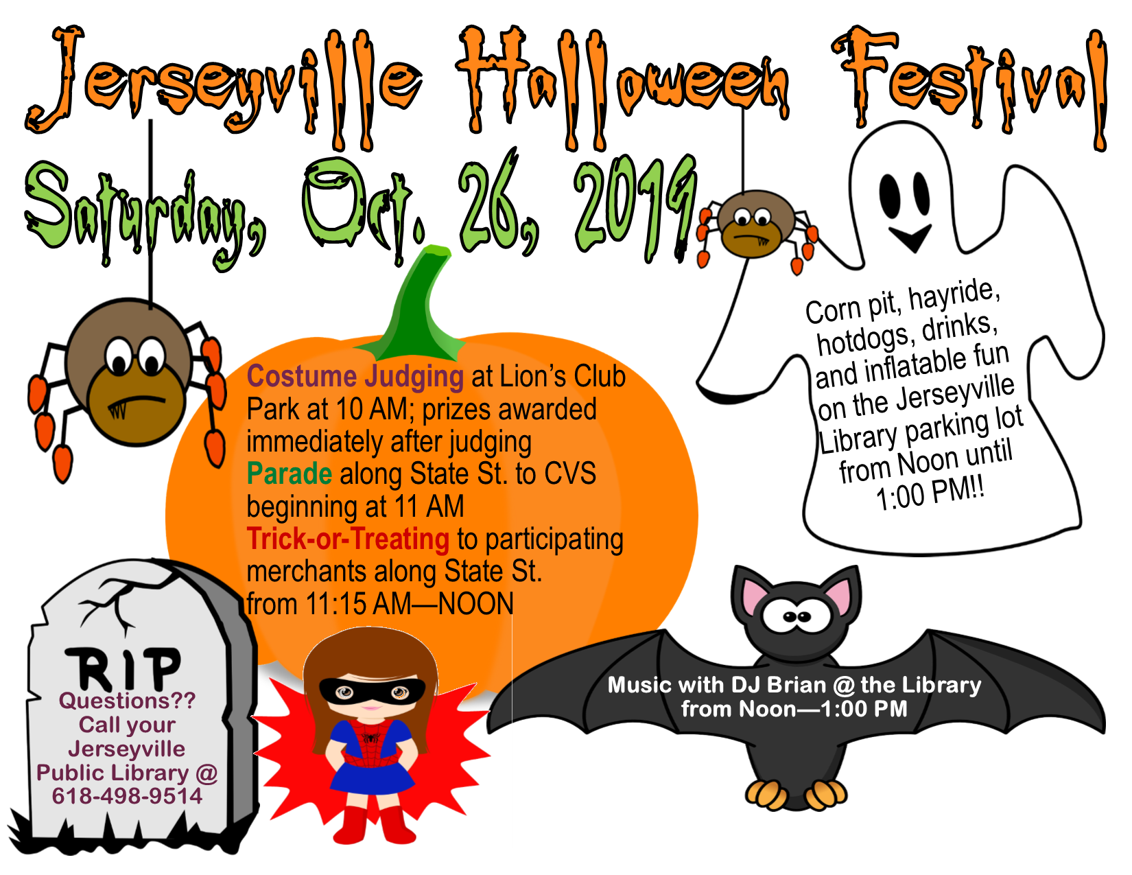jerseyville halloween festival 2019.png
