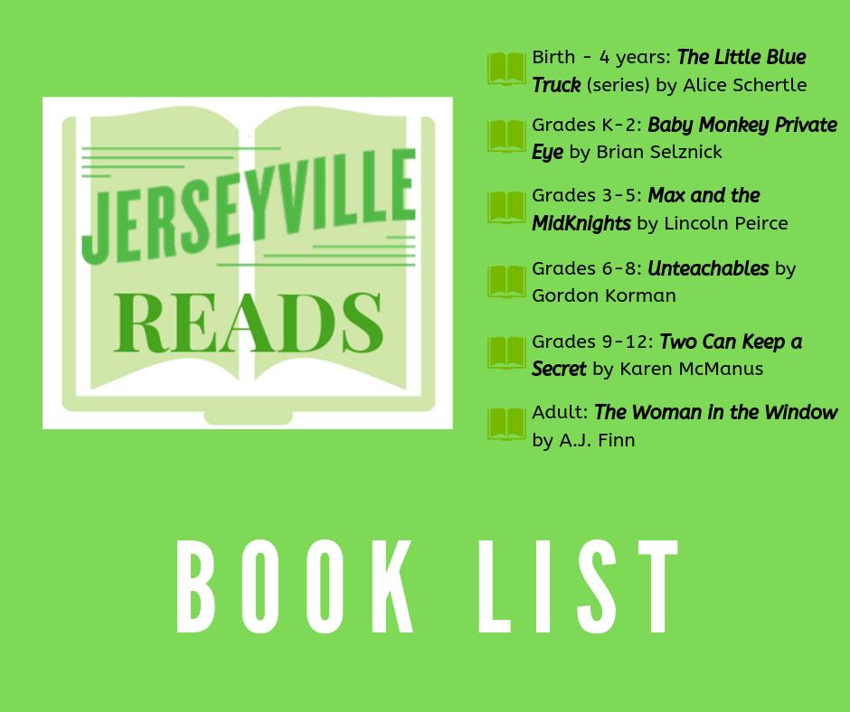Jerseyville Reads Book List.png