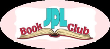 JPL book club logo 2.png