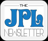 JPL Newsletter Logo.jpg.png