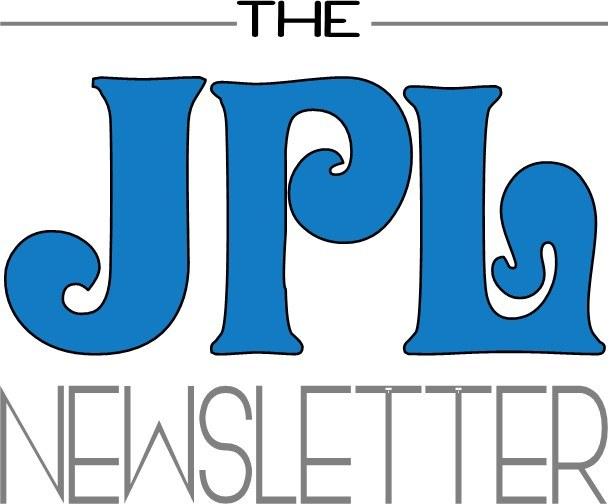 JPL Newsletter Logo.jpg