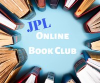 jpl online book club cover picture.jpg
