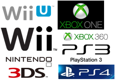 jpl video gaming systems.png