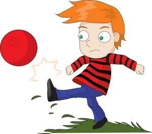 kickball-kick-clipart-free-clipart-images.jpg
