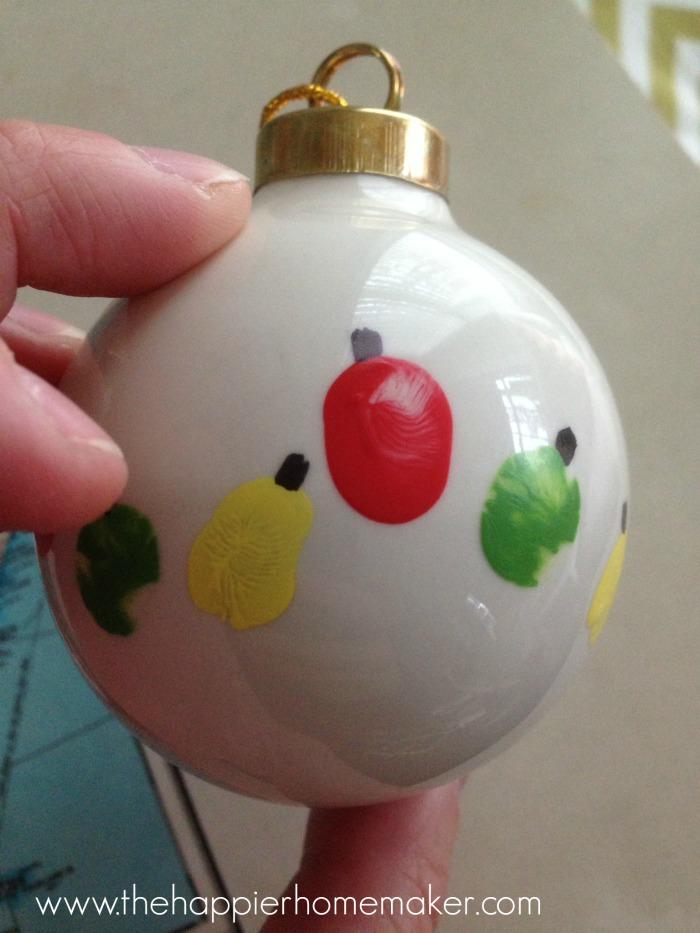 kids-fingerprint-ornament.jpg