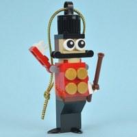 lego toy soldier.jpg