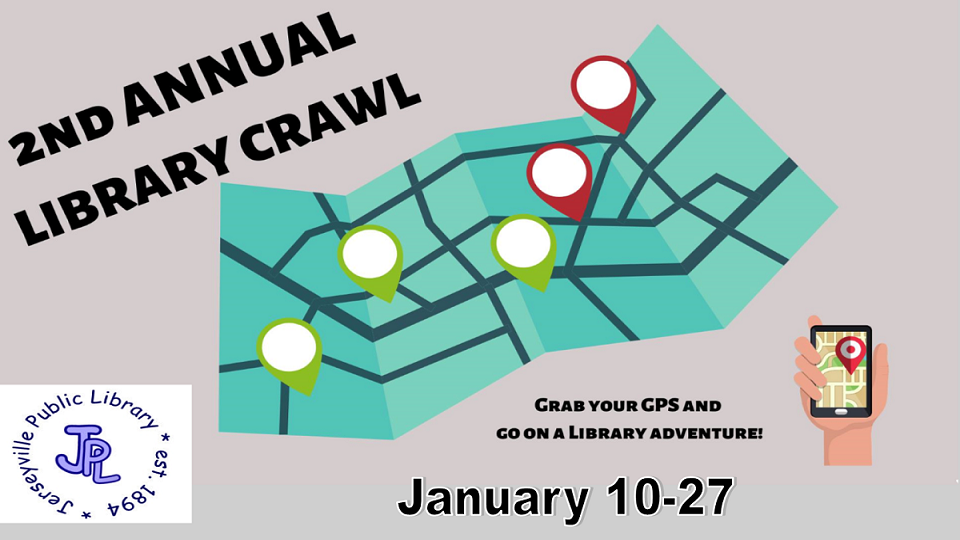 Library Crawl 2020 with JPL Logo Carousel.png