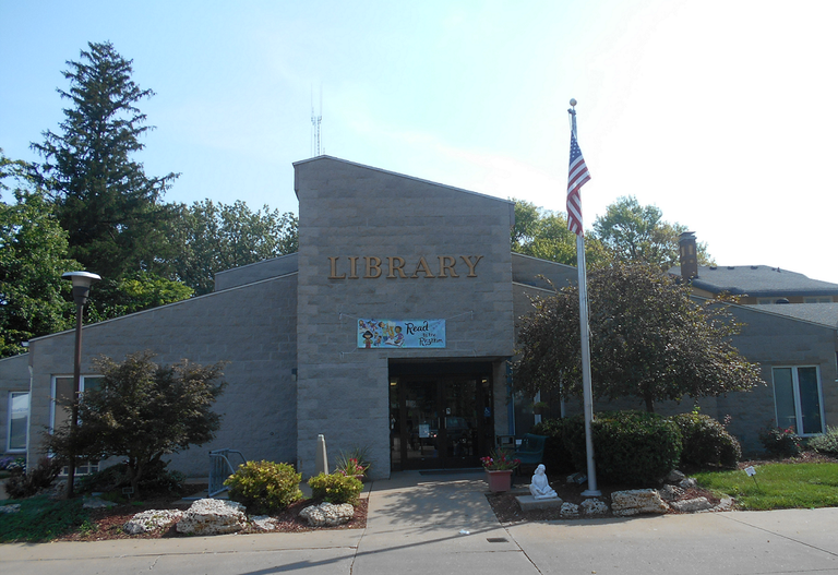 library entrance 3.png