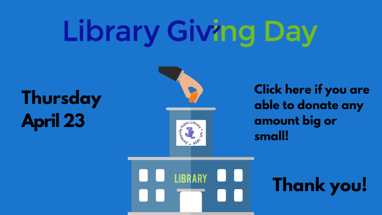 Library Giving Day Carousel.png
