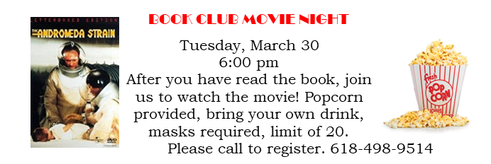 Mar 2021 Book Club Movie Night.png