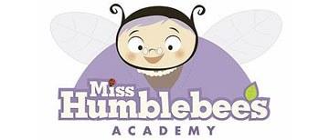 Miss-Humblebees-Academy.jpg