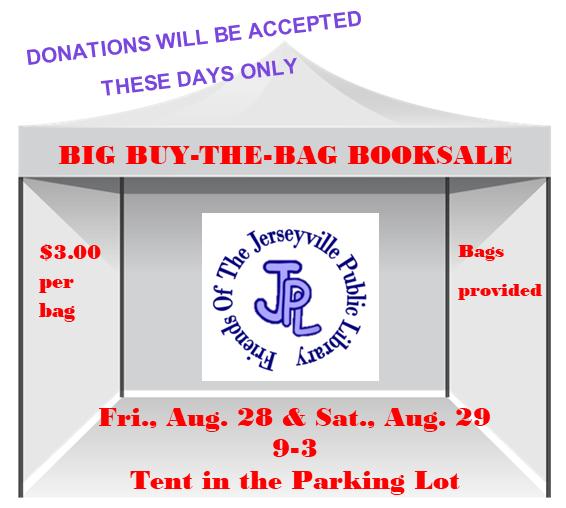 Mrktg TV Aug 2020 Book Sale.png