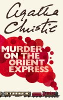 Murder-on-the-Orient-Express book.JPG