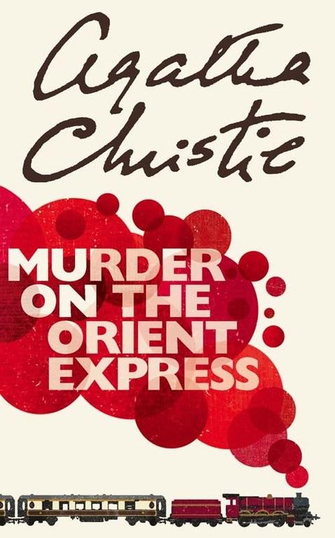 Murder-on-the-Orient-Express book.JPG