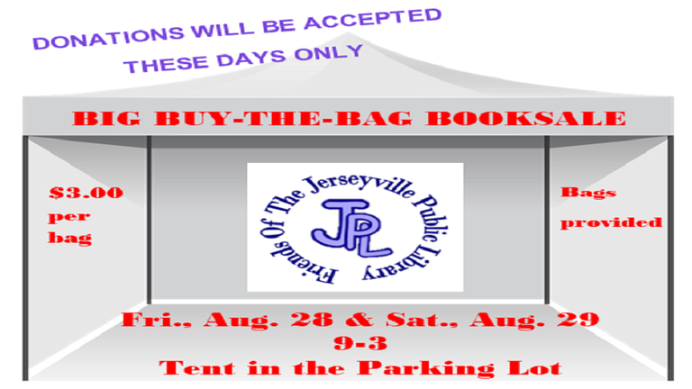 Buy the Bag Aug 2020 Website.png