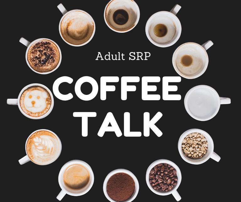 coffee talk 2.png