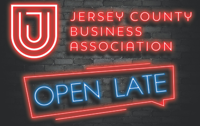 jcba open late.png