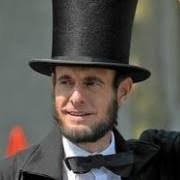 Abraham Lincoln Program