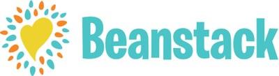 Beanstack Class