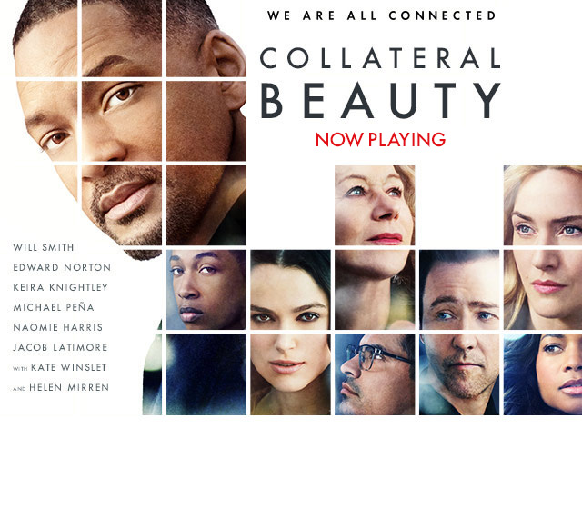collateral beauty movie.jpg