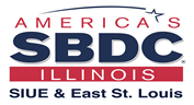 Illinois Small Business Development Center for the Metro East (SBDC)