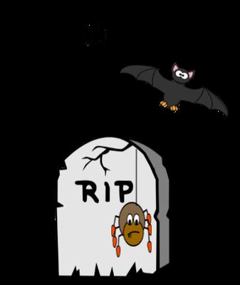 Jerseyville Halloween Festival 2019 Closure