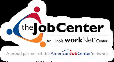 Job Seeker Workshop