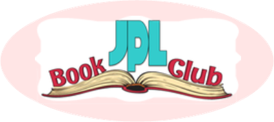 JPL Monthly Book Club for Adults