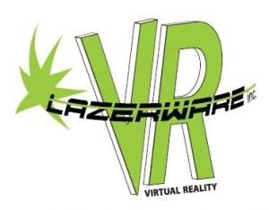 SRC Virtual Reality Week