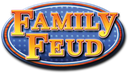 Summer Reading Club for Adults Family Feud