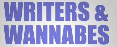 Writers & Wannabes Guild of Greater Jersey County Reception with Readings