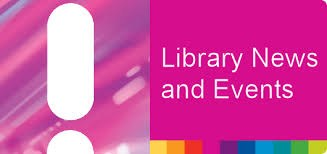 library news and events.jpg