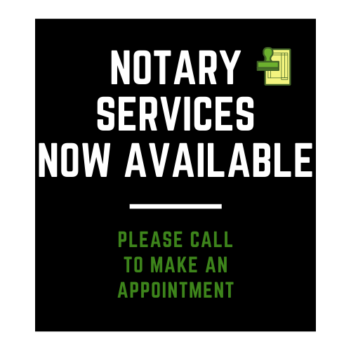 Notary Ntc for Website 3.png