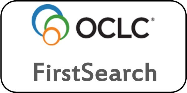 oclc firstsearch.jpg
