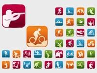Olympic-Sports-Vectors.jpg