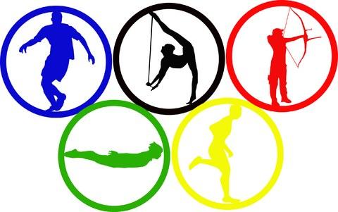 olympic-summer-2014-clipart-1.jpg
