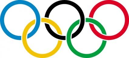 olympic_rings_clip_art_15874.jpg