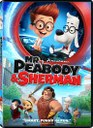 peabody and sherman 2014