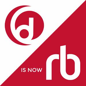 rb digital app.png