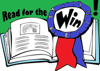 read for the win book and ribbon.png