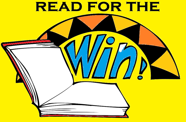 Read for the win colored.png