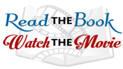 Read the Book Watch the Movie.jpg