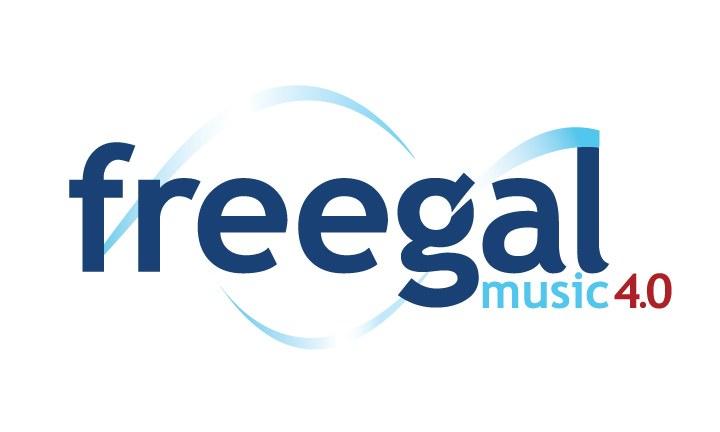 freegal4.jpg